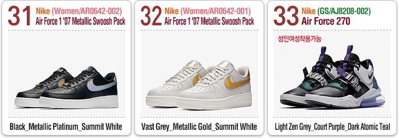 new concept 68625 0b4b6 Global Brand Imports