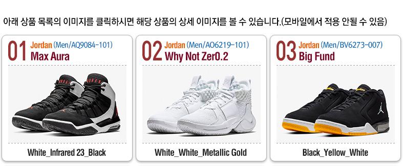 c6abc27539ef Nike  Air Jordan Sneakers Collection (Mens) - 11STREET